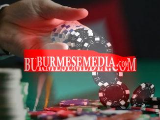 Situs Judi Online Selalu Berikan Variasi Permainan Anti Bosan