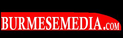 burmesemedia.com