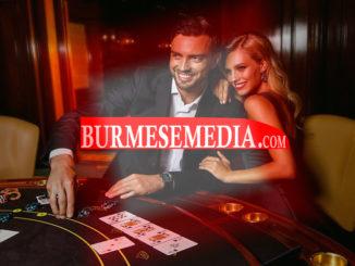 Kenikmatan Bermain Bersama Agen Poker Online Terpercaya Uang Asli